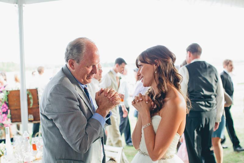 Jessica Todd_Wedding-0840.jpg