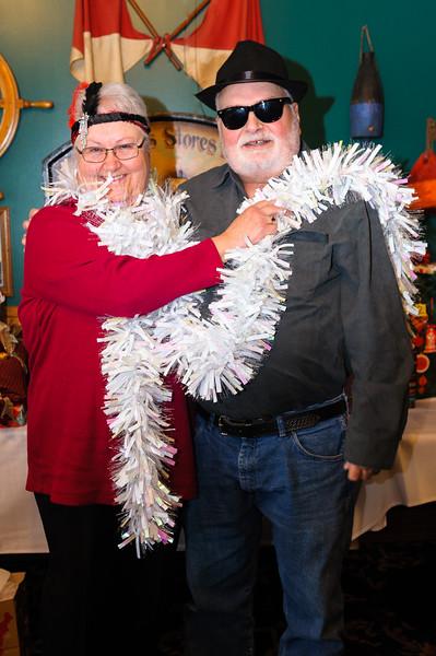20161210 CMDS Christmas Party-7342.jpg
