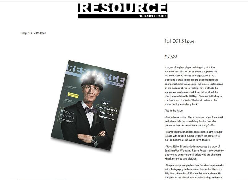 Resource Magazine .jpg