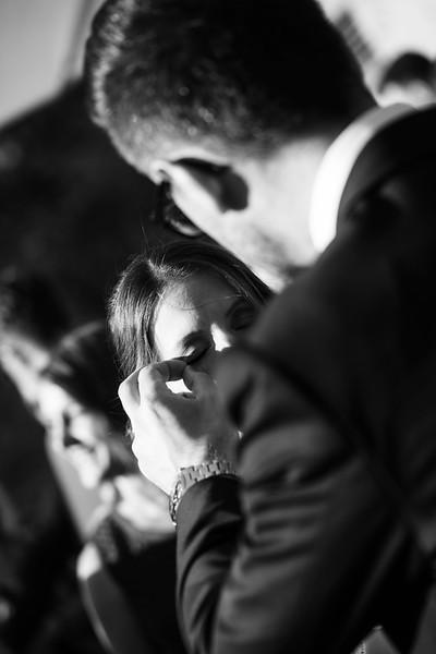 Hochzeit-Fraenzi-und-Oli-2017-538.jpg