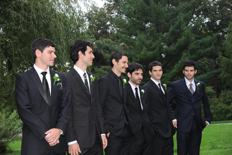 SA Wedding-110.JPG