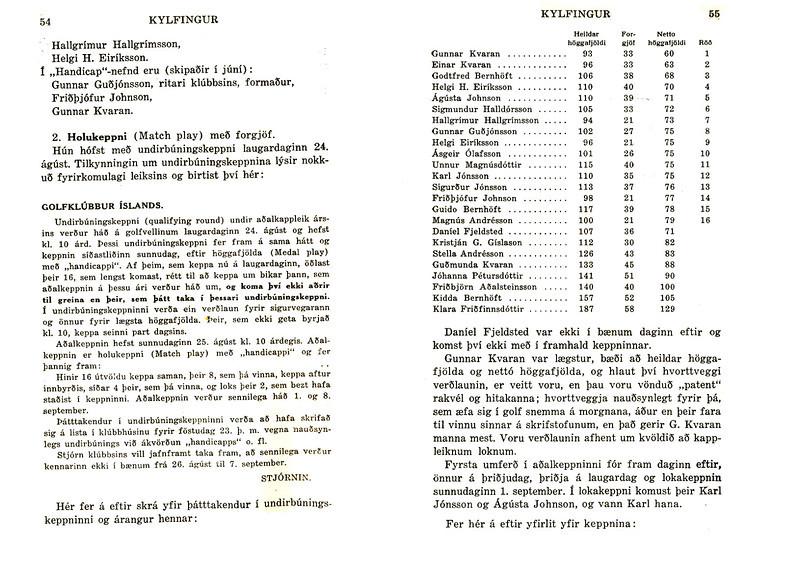 Kyl_1935-4_0005.jpg