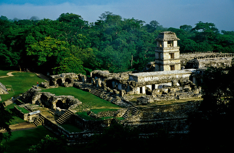 Mexico-57.jpg