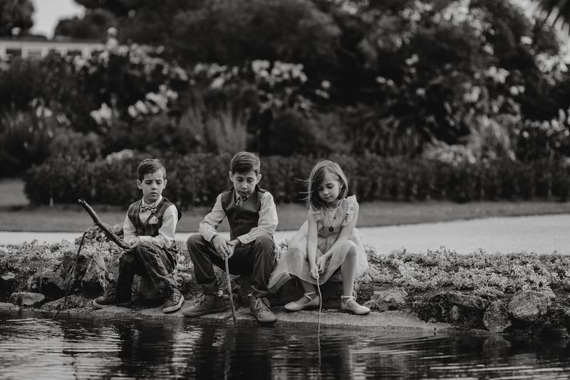 McConkey Family-94.jpg