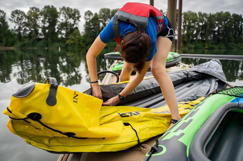 1908_19_WILD_kayak-02721.jpg