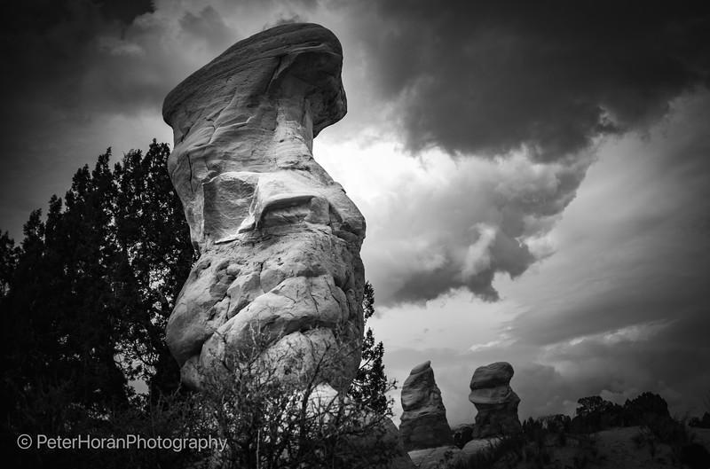 Red Rocks. White Clouds-04.jpg
