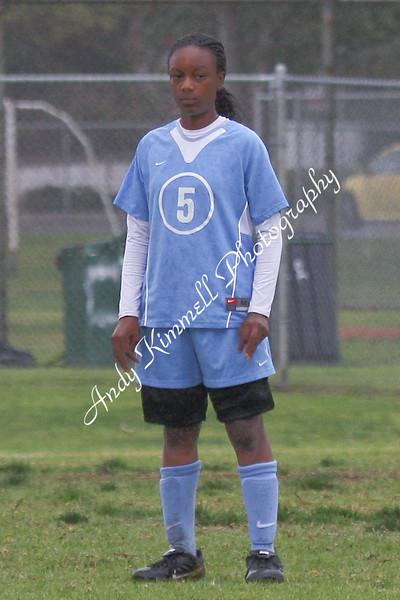 Soccer Girls JV Feb 5 09-1-27.jpg