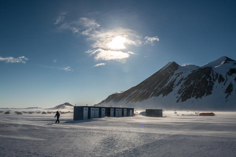 Union Glacier -1-4-18072225.jpg