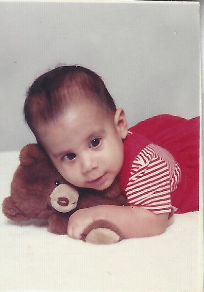 Jorge José Baby .png