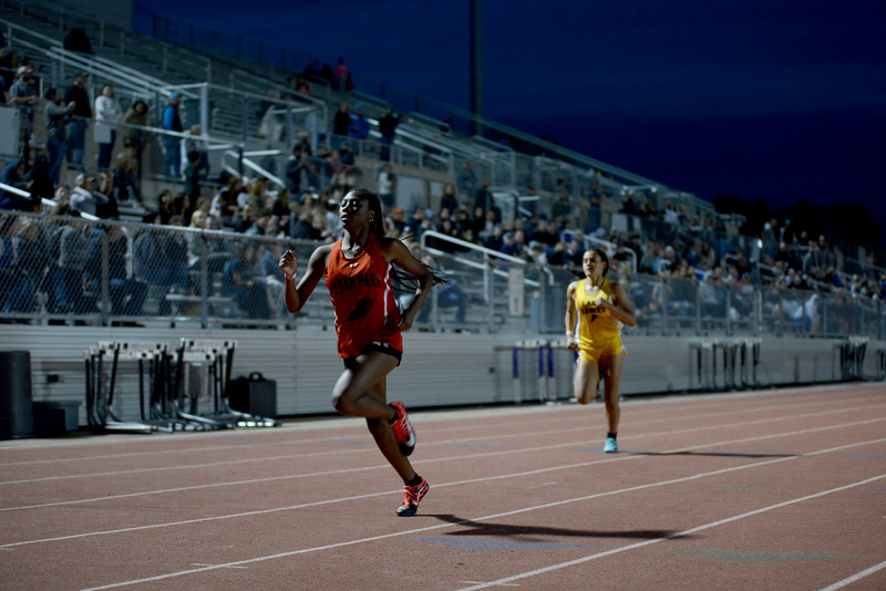 MS-Track-District-Championships_006.jpg