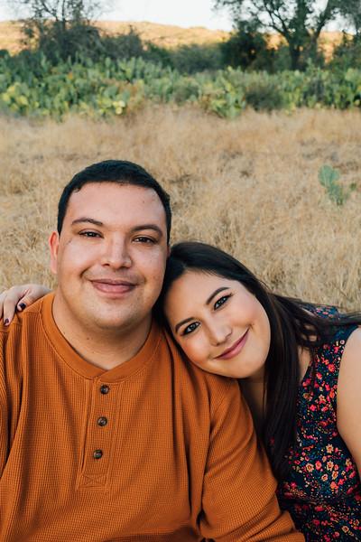 Anjelica and Juan Engagement Session - Web-24.jpg