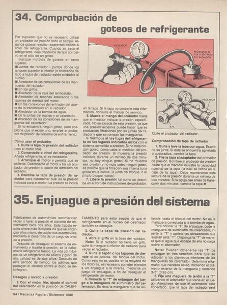 cuide_su_automovil_diciembre_1980-84g.jpg