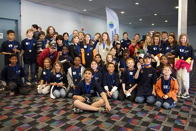2010-04-15 Jet Car Olympics