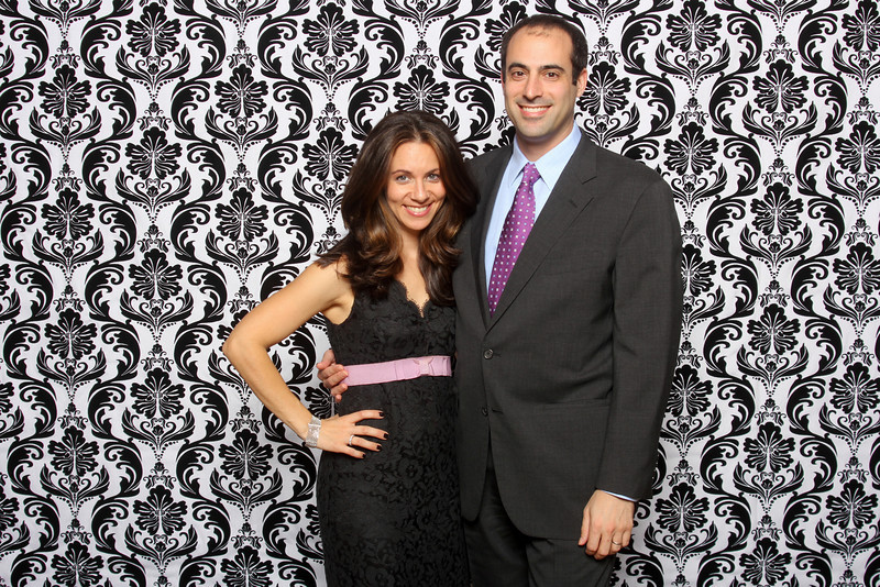 20101106-anjie-and-brian-134.jpg