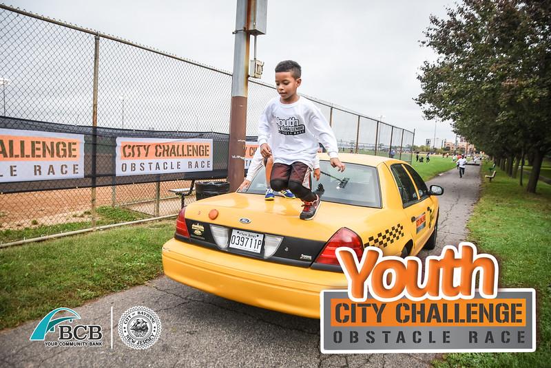 YouthCityChallenge2017-210.jpg