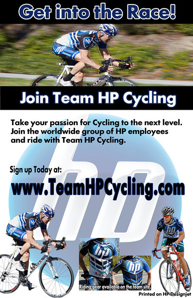 v6 cycle poster.jpg