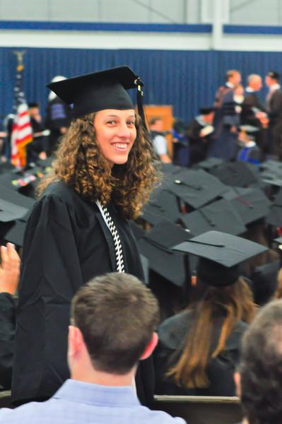 Jen Graduation-0104.jpg
