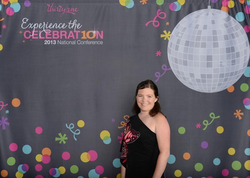 NC '13 Awards - A3 - II-030.jpg