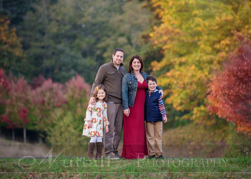 Kitz Family 59.jpg