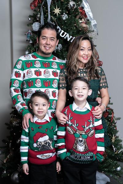 016-T.E.A.M-Christmas2018-Extra-20181208.jpg