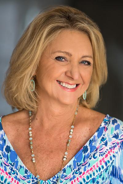 Karen Reese
