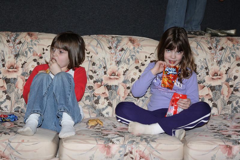 KidsClub1002.JPG