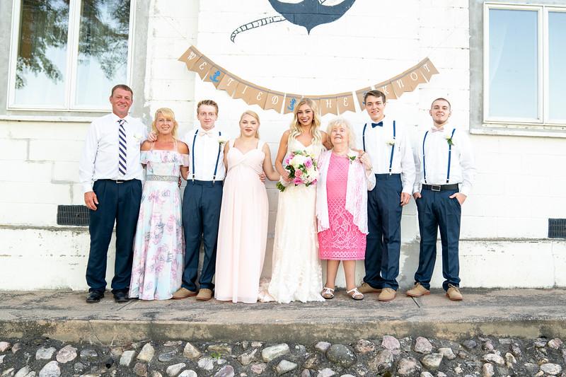 Robison-Wedding-2018-427.jpg