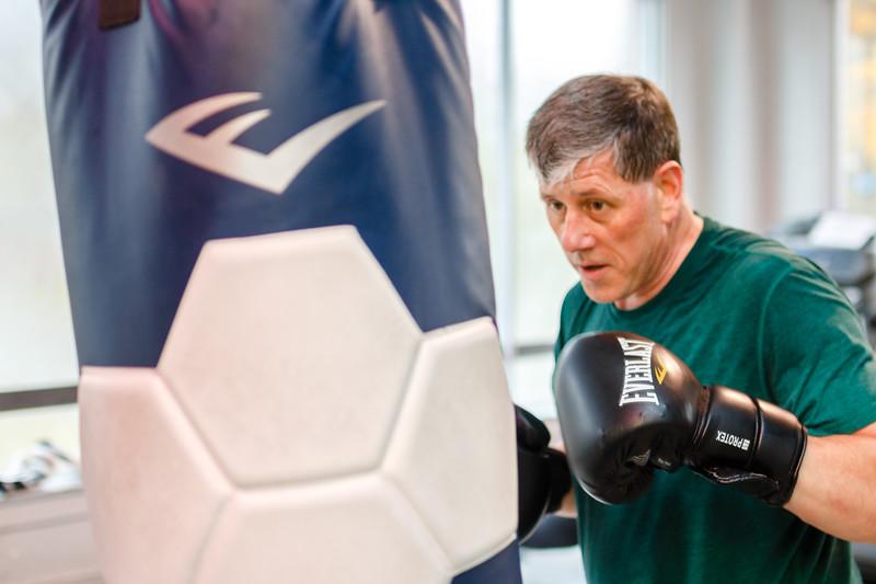 MBody-Boxing-78.jpg