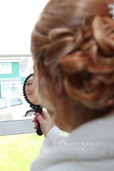 Wedding-Photography-West-Cork-Fernhill-House-Hotel-012-IMG_6549_1.jpg