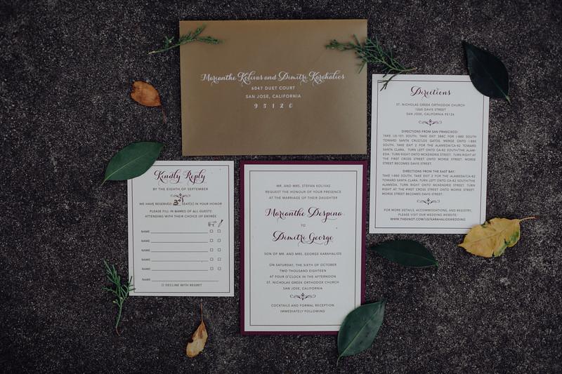 2018-10-06_ROEDER_DimitriAnthe_Wedding_CARD2_0016.jpg