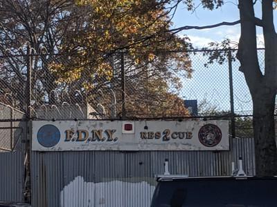 F.D.N.Y. Rescue co.2