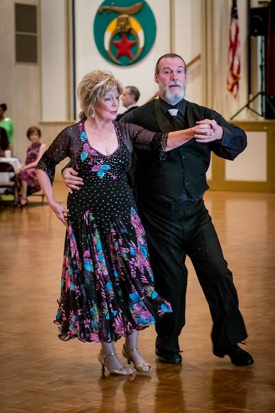 Dance_challenge_portraits_JOP-3202.JPG