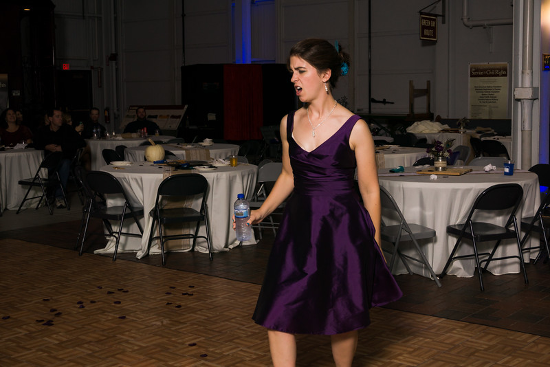 Reception (292 of 357).jpg