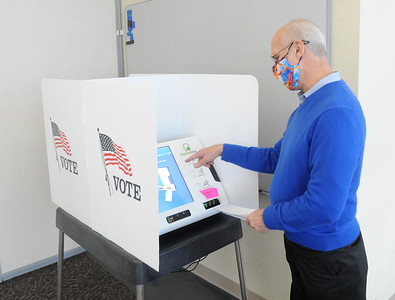 022021 Primary Voting (GS)