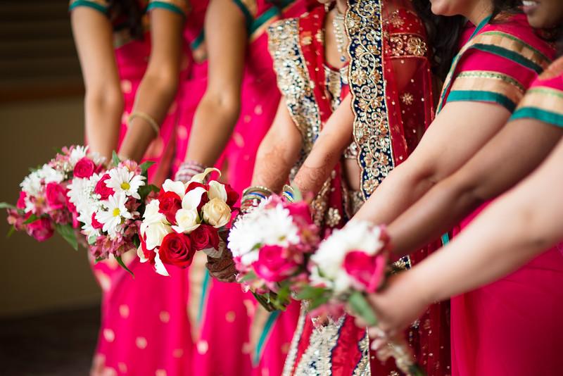 Le Cape Weddings_Trisha + Shashin-511.jpg
