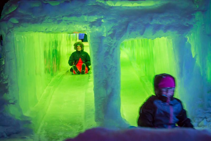 icecastles_tomfricke_180219-4123.jpg