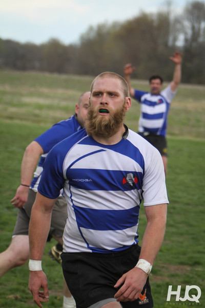 HJQphotography_New Paltz RUGBY-115.JPG