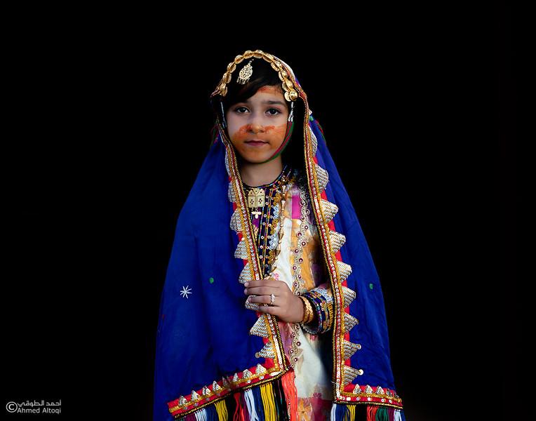 Al Qabil066-portrait.jpg