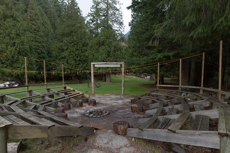 Camp Potlach 2 (34 of 419).jpg