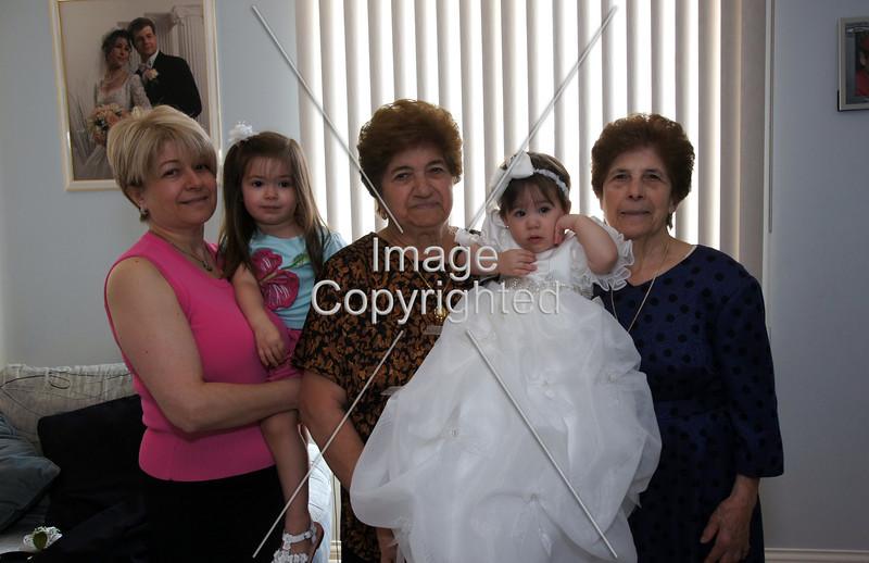 Angelica's Baptism_031.JPG