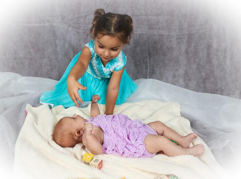 Avery and Corina Pelto-7339.jpg
