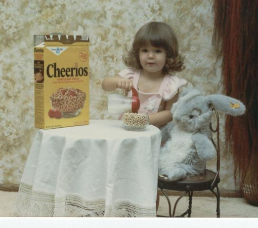 Andi_feeding_her_bunny_2_yrs_old.jpg