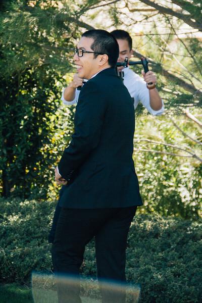 Angelina and Felix Wedding-212.jpg