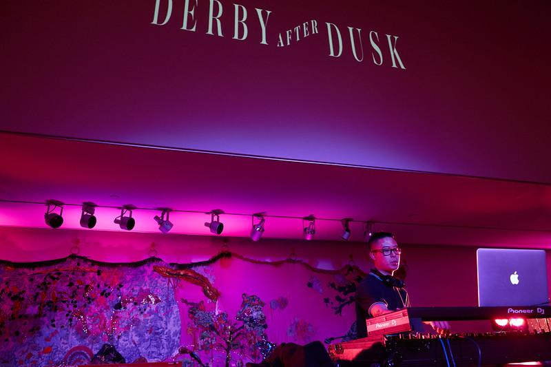 Derby_After_Dusk_249.jpg