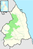 Northumberland_National_Park_map.svg.png