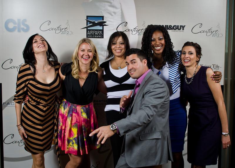 IIDA Couture 2012-6.jpg