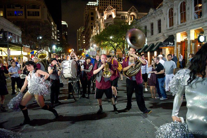 Streets of SXSW 2011-054.jpg