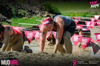 1030-1100 Mud Crawl2