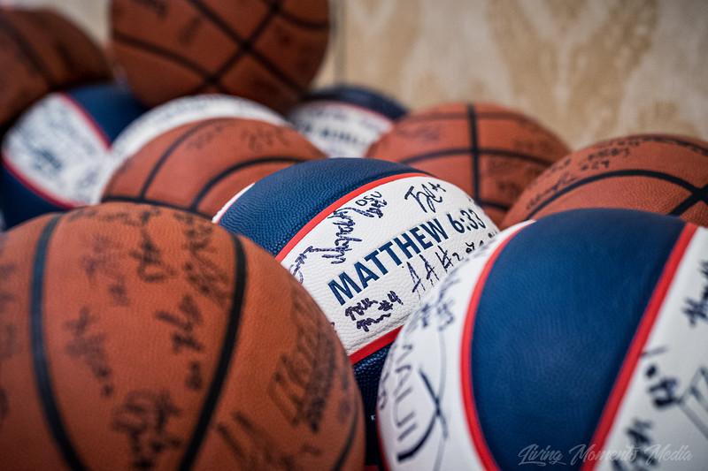 Basketball Maui - Maui Classic Tournament 2019 81.jpg