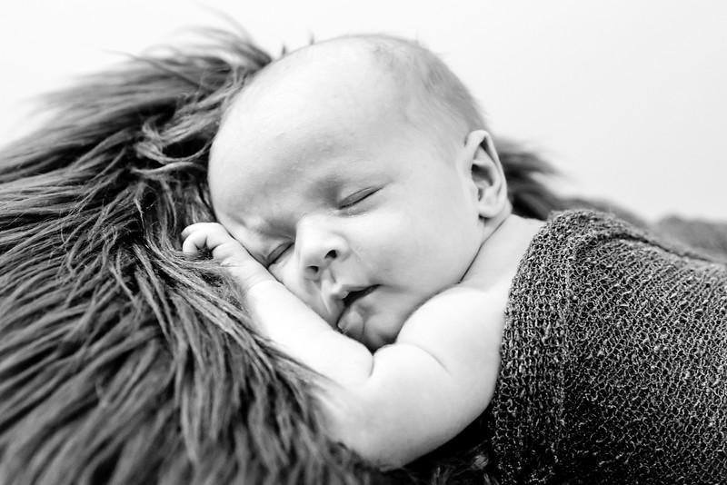 Baby Thomas (121).JPG